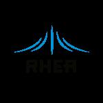 Logo of RHEA Training Platform